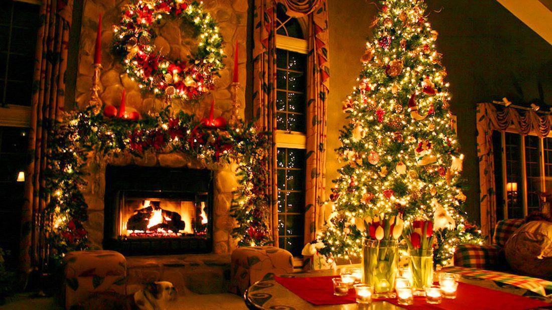 Christmas Eve 2019 Christmas Eve 2020