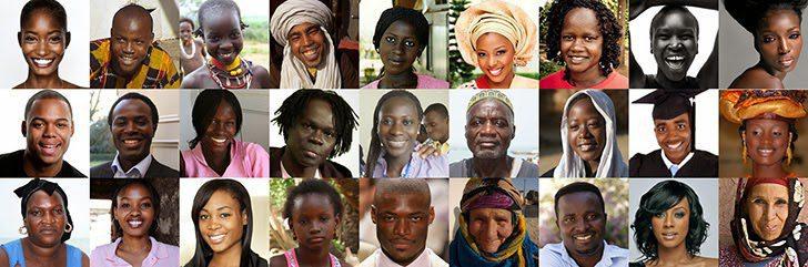 International African Diaspora Day