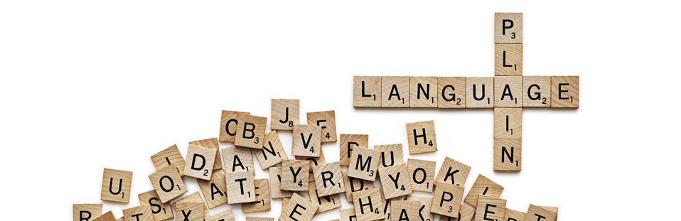 International Plain Language Day