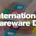 International Shareware Day