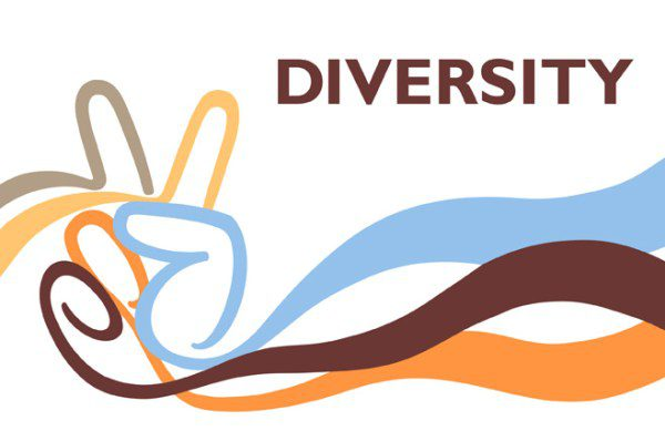 National Diversity Day