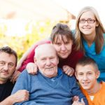 National Family Caregivers Day