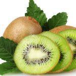National Kiwi Fruit Day
