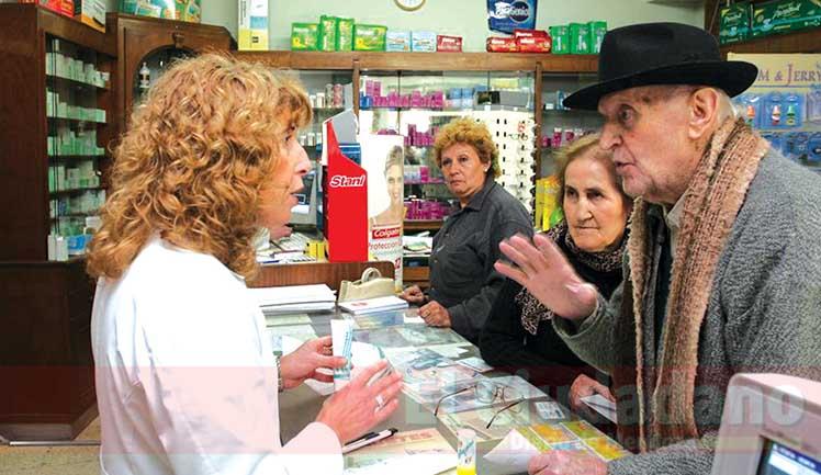National Pharmacy Buyer Day