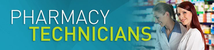 National Pharmacy Technician Day
