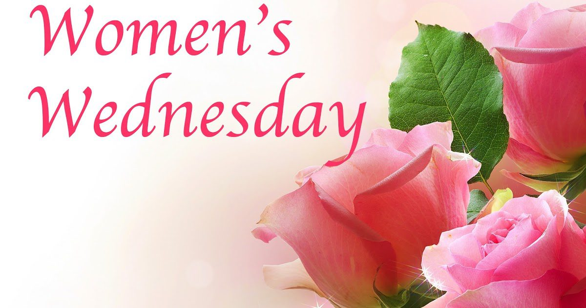 Women Wednesday