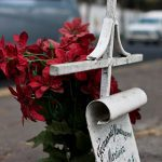 World Day of Remembrance for Road Traffic Victims