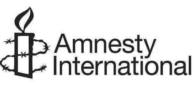 Amnesty International Day