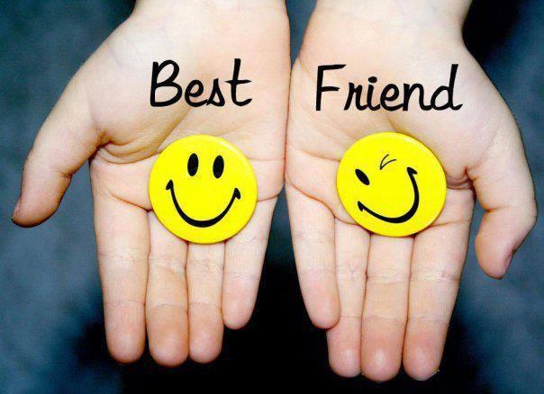 National Best Friends Day 2020.When Is Best Friends Day National And International Days 2020