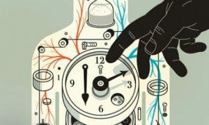 Biological Clock Day