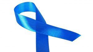 Children's Awareness Memorial Day