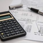 Earned Income Tax Credit Awareness Day