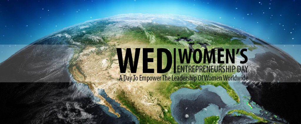 Empowered Women Entrepreneurs Day