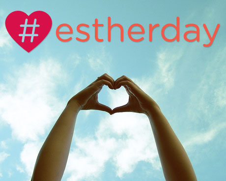 Esther Day