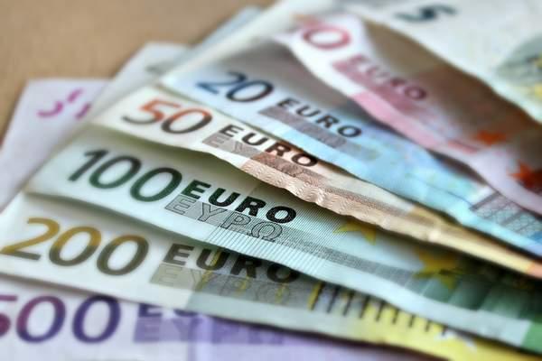 Euro Day