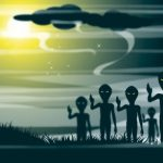 Extraterrestrial Culture Day