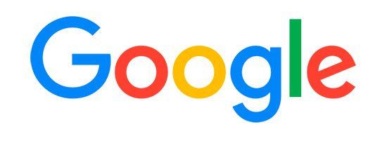 Google.com Day