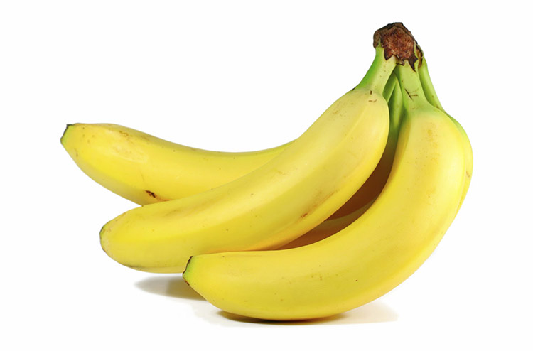 International Banana Festival