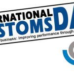 National Activity Professionals Day