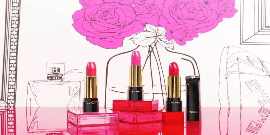 International Make-Up Day