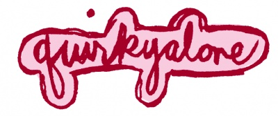International Quirkyalone Day