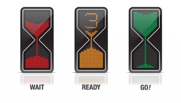 International Traffic Light Day