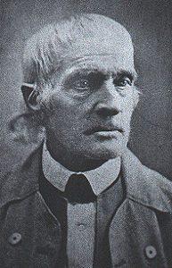 Joseph Brackett Day