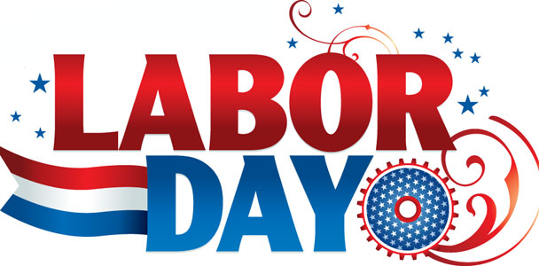 When Is Labor Day World National Days