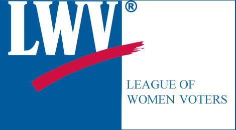 League of Women Voters Day
