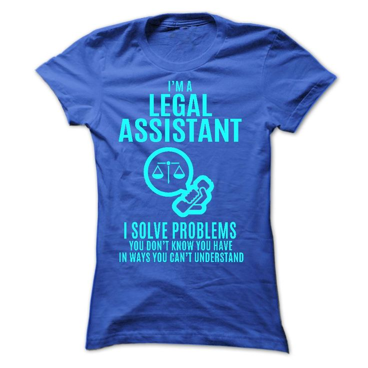 Legal Assistants Day