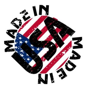 Made in the USA Day