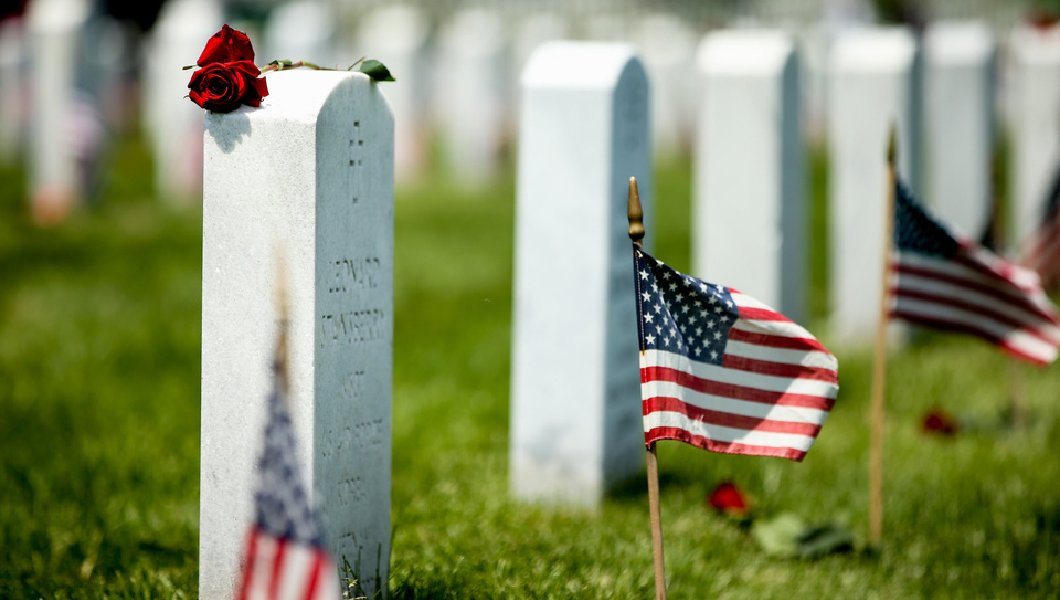When is Memorial Day 2020, Memorial Day 2021 Date and ...