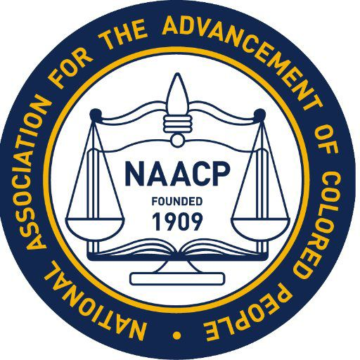 NAACP Day
