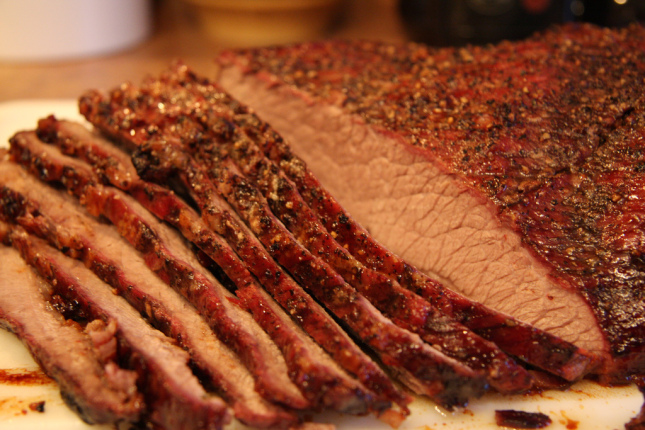 National Brisket Day