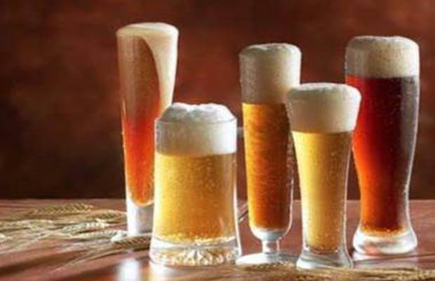 When Is National Drink Beer Day 2020 World National Holidays