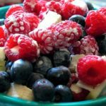 National Fruit Compote Day