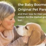 National Pet Parent's Day