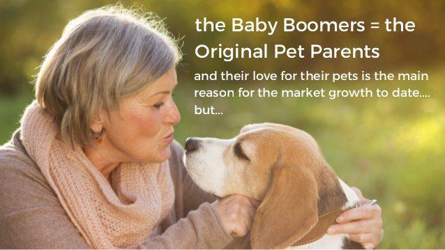 National Pet Parent's Day