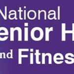 National Senior Health and Fitness Day