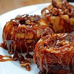 National Sticky Bun Day