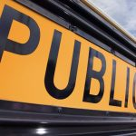 National Support Public Education Day