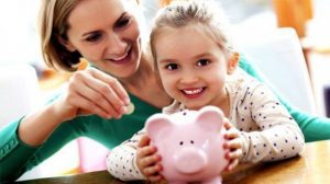 National Teach Your Children to Save Day