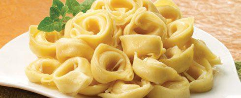 National Tortellini Day | National Days