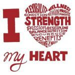 National Woman's Heart Day