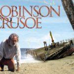 Robinson Crusoe Day