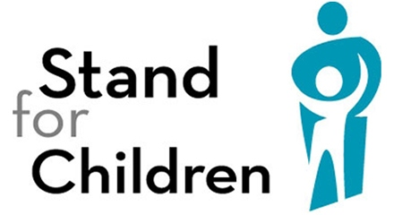 Stand For Children Day