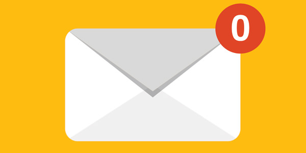 The Inbox Day