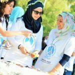 World Day of Muslim Culture